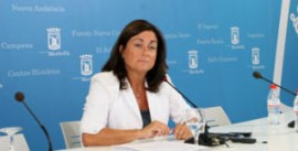 2012-08-29_IMG_2012-08-29_23-57-14_marbella
