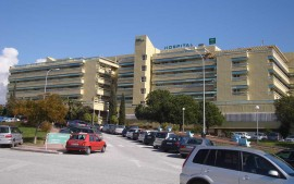 costadelsolhospital