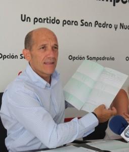 Manuel Osorio 2