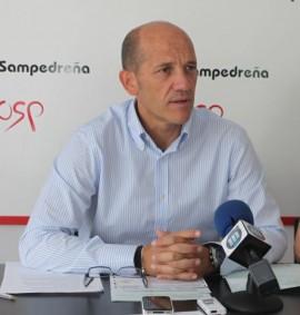 Manuel Osorio