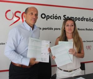 Osorio y Midón