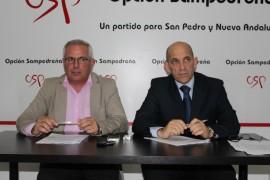 Piña y Osorio