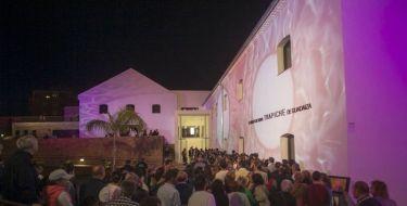 OSP celebra la inauguración del Trapiche de Guadaiza tras años de reivindicaciones